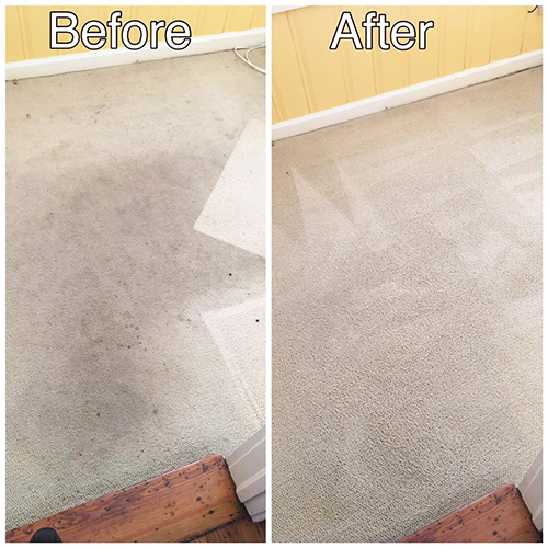 KG Cleaning Service : Cleaning Service Gallery and ...