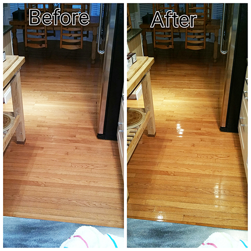 Kg Cleaning Service Cleaning Service Gallery And